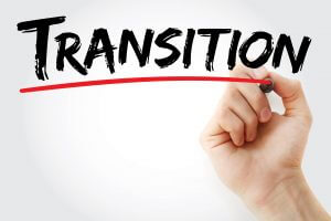 transition plan picture