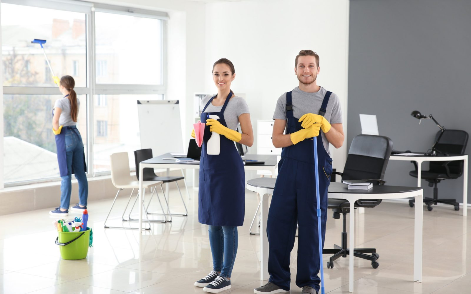 Cims-certified-janitorial-company
