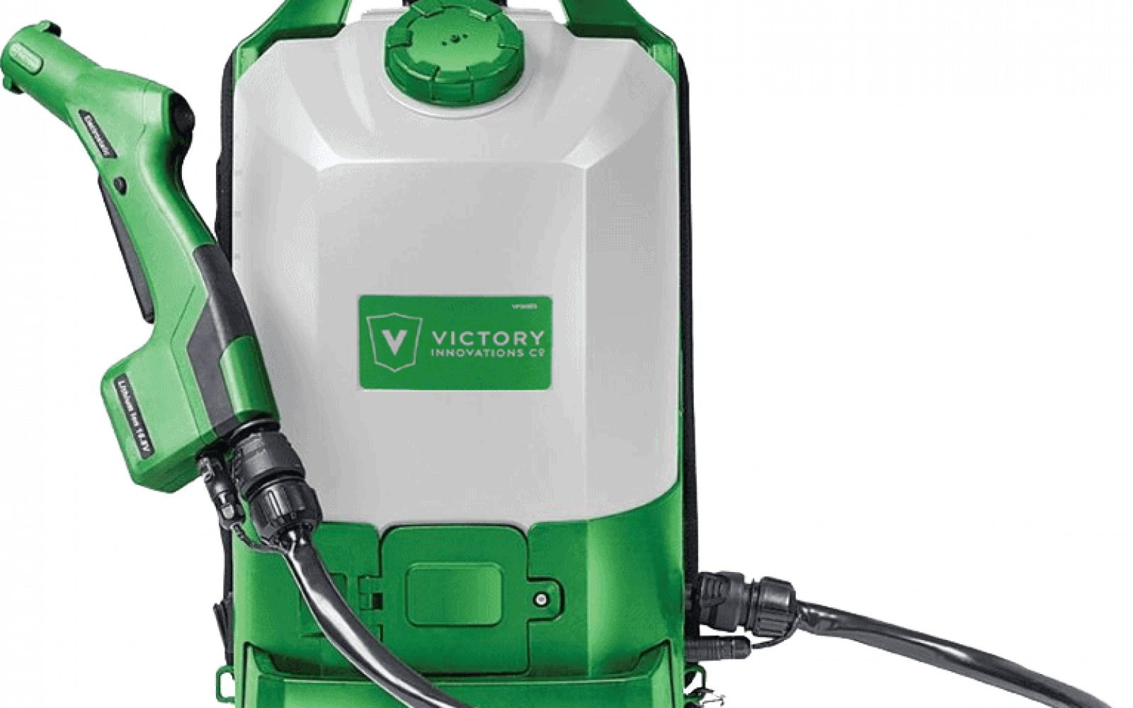 Victory-Backpack-Unit-Front-760