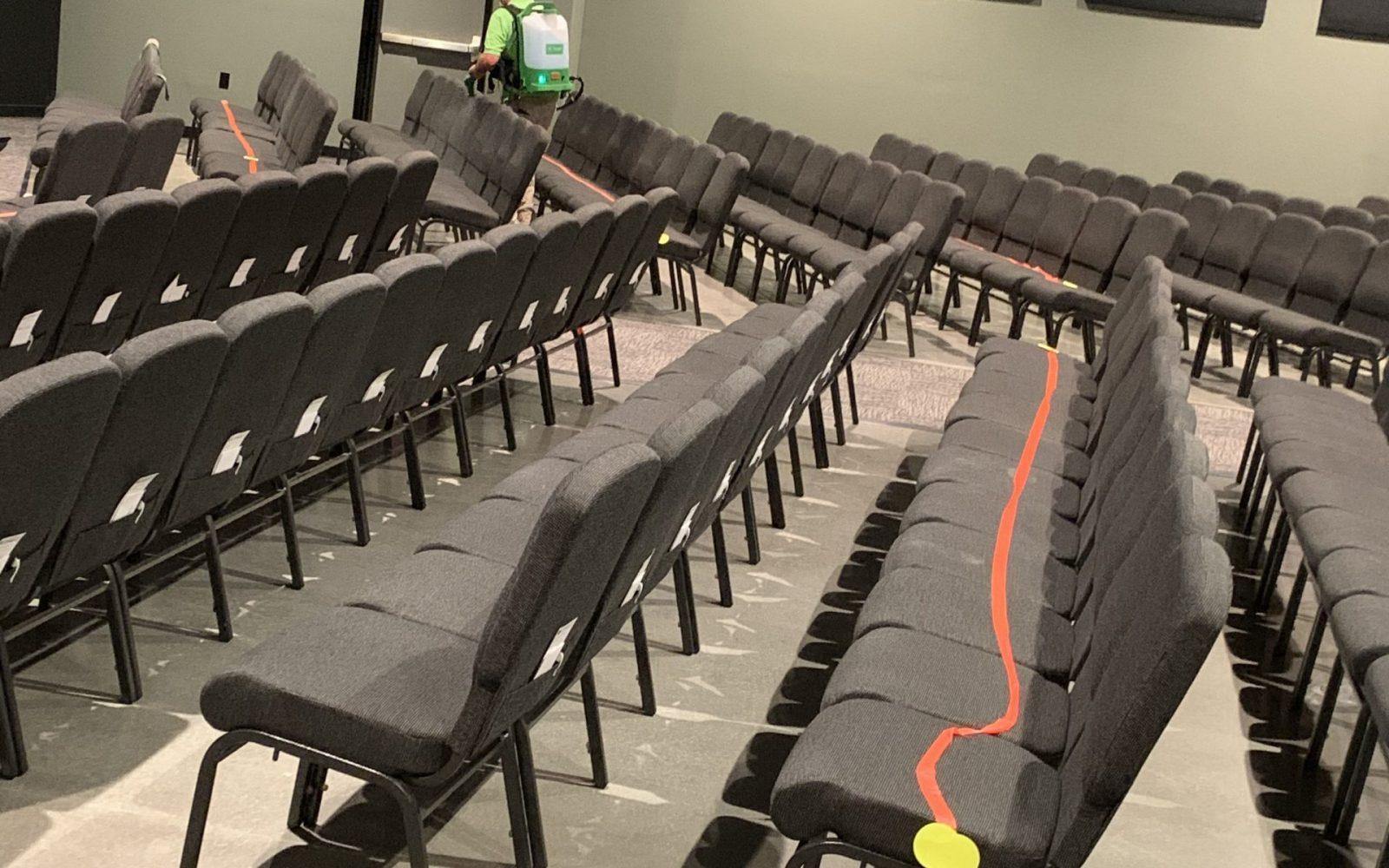 tc-services-disinfecting-auditorium-greenville-sc