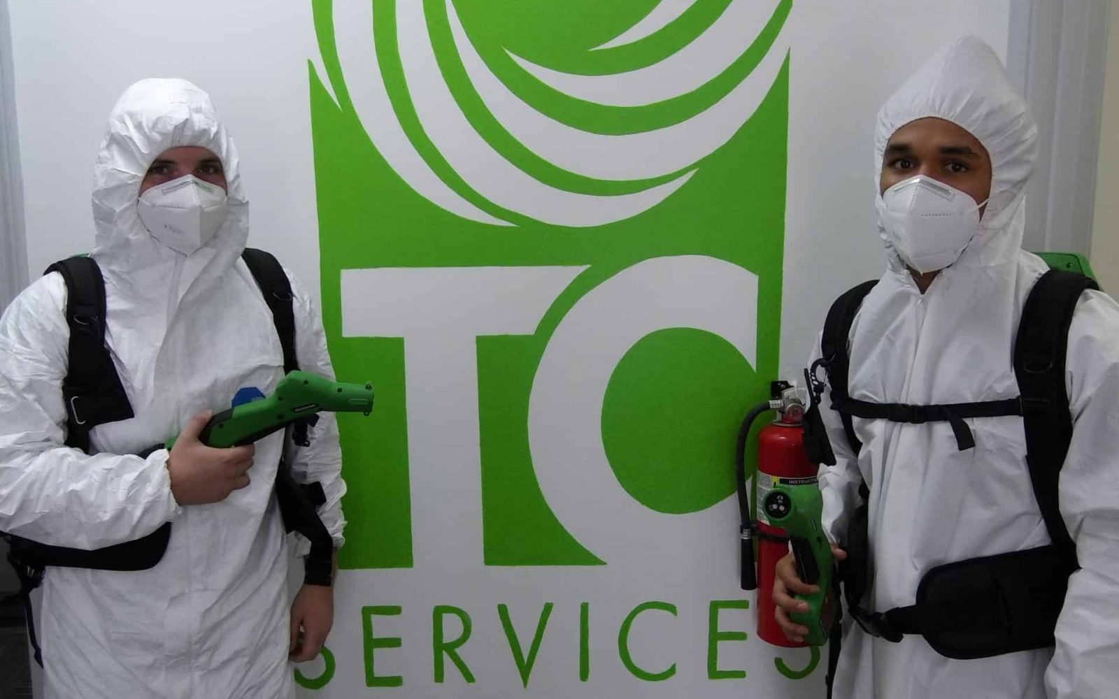 tc-services-disinfecting-service-commercial-greenville-sc